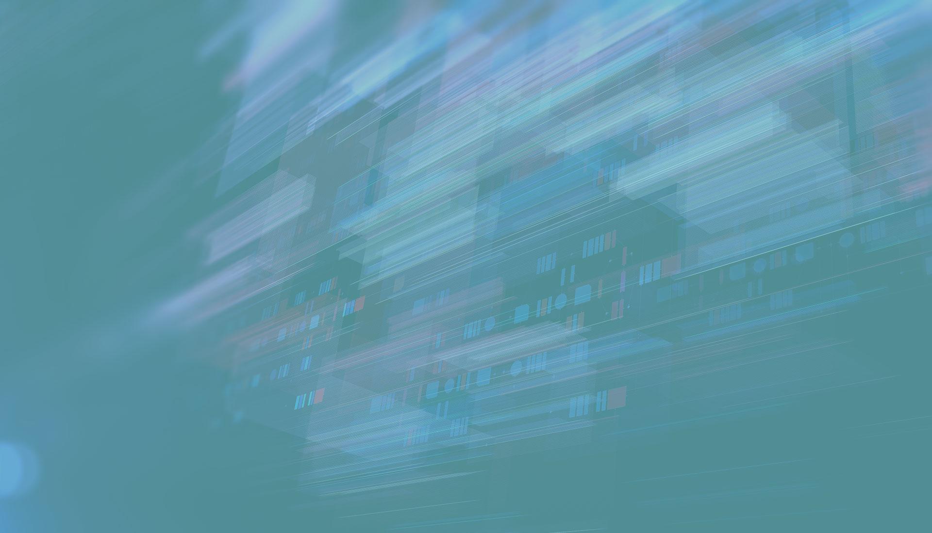 Digital Transformation Webinar Registration